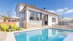 Villa / Maison Tennessi à louer à Blanes