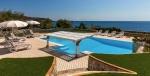 Location villa / maison gelsia