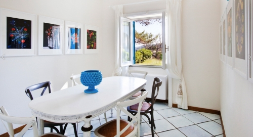 Villa / house gelsia to rent in castro