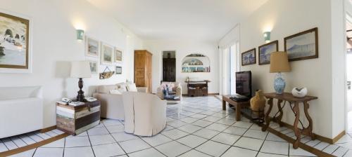 villa / maison gelsia