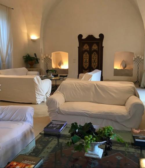 Holiday in house : apulia - puglia