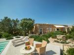 Location villa / maison trulia