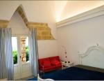 Réserver villa / maison trulia