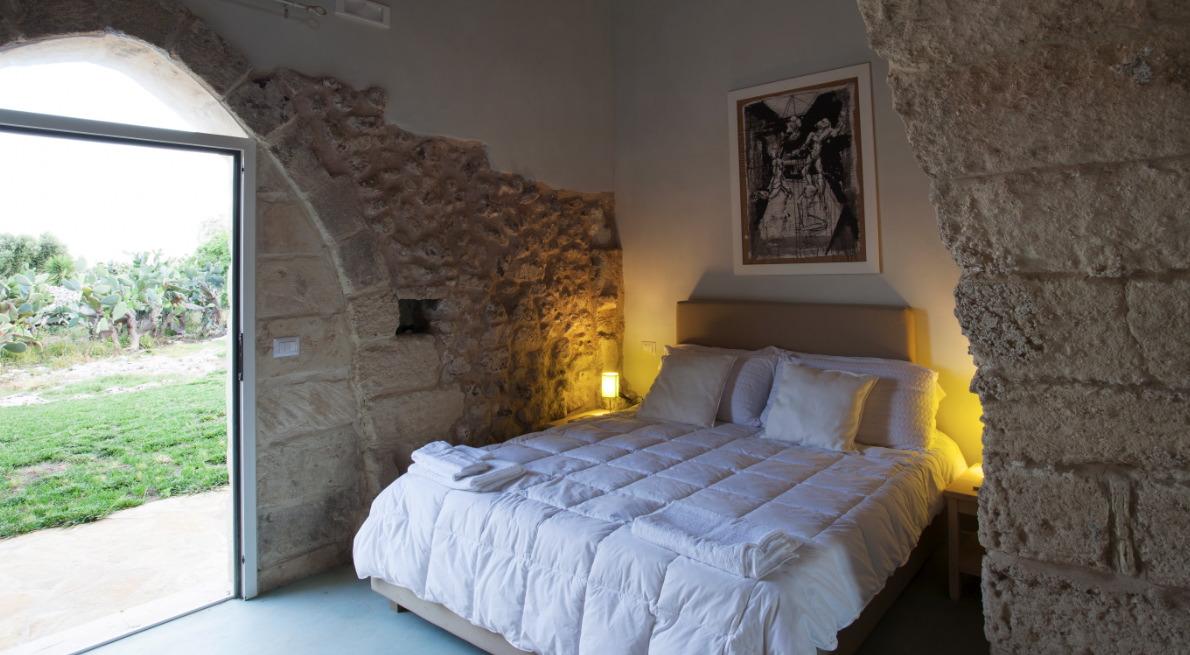 Location villa lecce 16 personnes ipu1600 for Maison du monde 57 avenue d italie