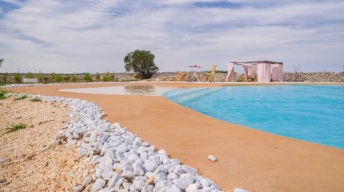 Location villa / maison faucona