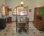 Property villa / house lana