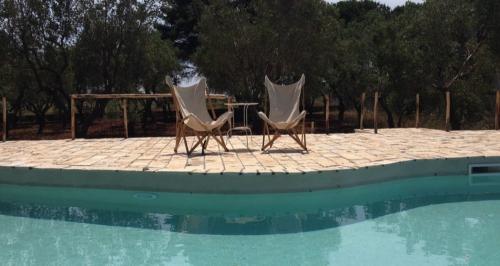 Reserve villa / house lana