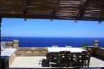 Villa / house MARA to rent in Tiggiano