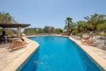 Reserve villa / house faya