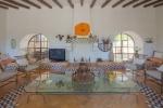 Villa / house faya to rent in santa maria di leuca