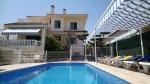 Villa / Maison TOMAS à louer à Ampolla