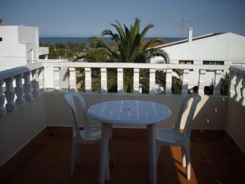 Property villa / house tomas