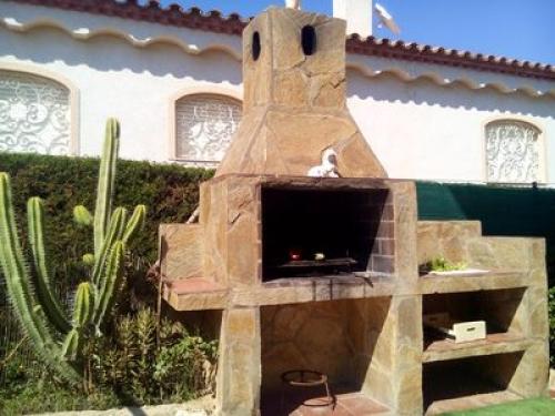 Reserve villa / house tomas