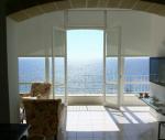 Villa / house ORIA to rent in Castro