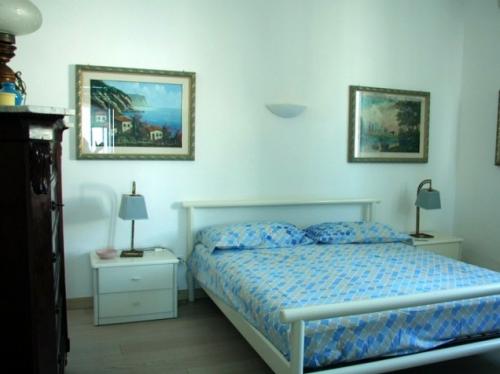 Rental villa / house oria