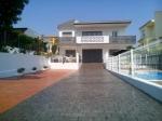 Location villa / maison colorada