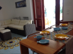 Reserve villa / house panorama