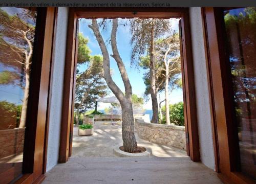 Louer villa / maison en  italie
