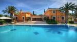 Villa / Maison CONDA à louer à Lecce