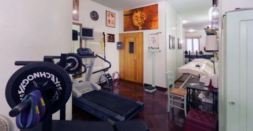 Villa / house conda to rent in lecce