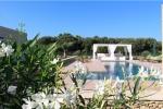 Villa / Maison OLEA à louer à Lizzanello