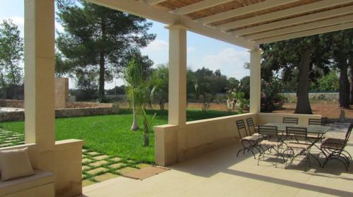Location villa / maison olea