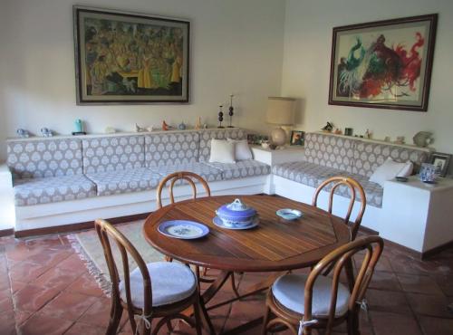 Rental villa / house alpha