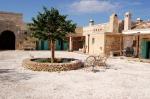 Location villa / maison topaze