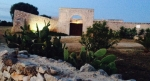 Reserve traditional detached house balsia