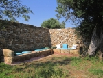 Property traditional detached house balsia