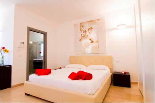 Property villa / house trullo