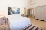 Reserve villa / house le palace