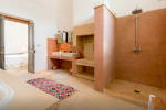 Villa / house le palace to rent in muro leccese