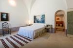 Property villa / house le palace