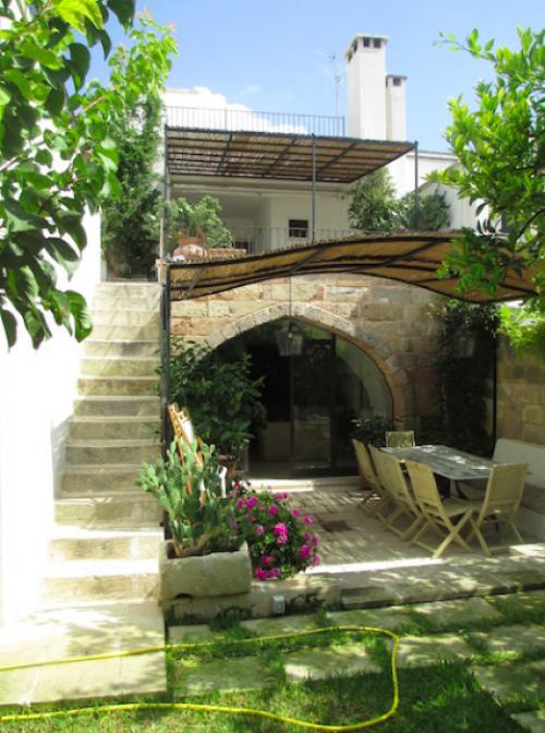 Rental villa / house bano