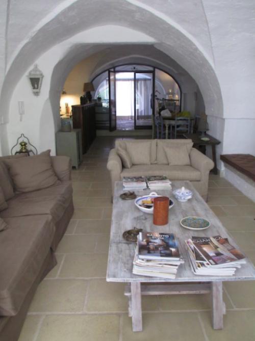 Villa / maison pour 7 personnes