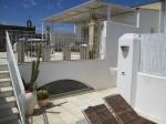 Villa / Haus MUSA zu vermieten in Tiggiano