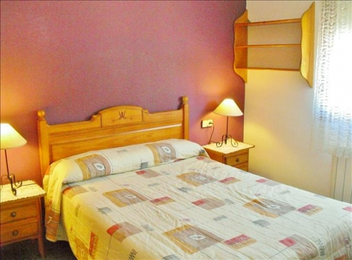 Holiday rentals  costa dorada