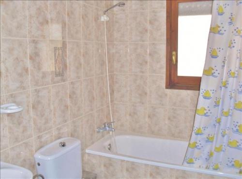 Reserve villa / house la rêveuse