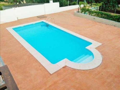 Rental villa / house la rêveuse