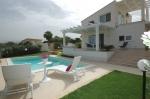 Villa / Haus BILLA zu vermieten in Alcamo