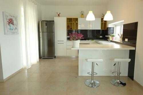 Villa / maison billa à louer à alcamo