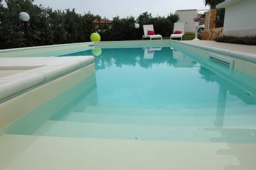 Reserve villa / house billa