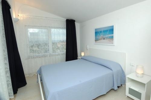 Rental villa / house billa