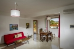 Reserve villa / house zaraga