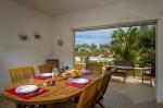 Villa / house zaraga to rent in castellammare del golfo