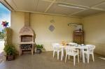 Property villa / house zaraga