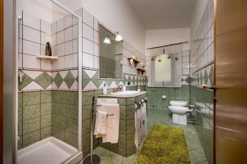 Rental villa / house dalali