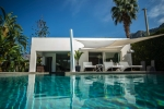 Villa / house DENARI to rent in Terrasini