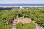 Villa / Maison FALIA à louer à Aroeira